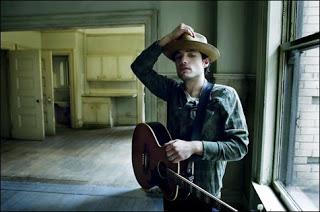 Bob Dylan vs Jakob Dylan