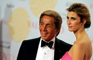 Rosario Nadal y Fuster Puig de Orfila
