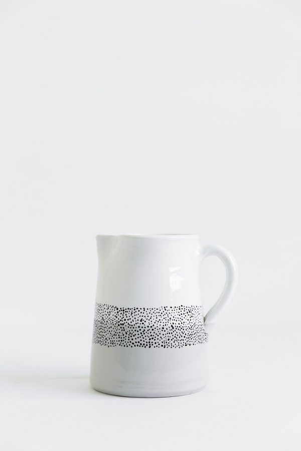Pitcher_PointlessCloudGrey_FormenteraguamarinaShop_lowres