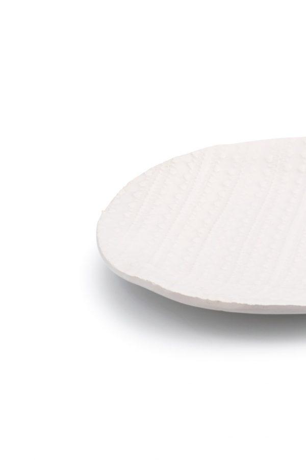 PLATO PAN