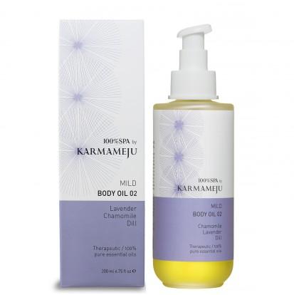 body-oil-mild-body-oil-02-karmameju_3