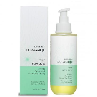 body-oil-wild-body-oil-03-karmameju_2