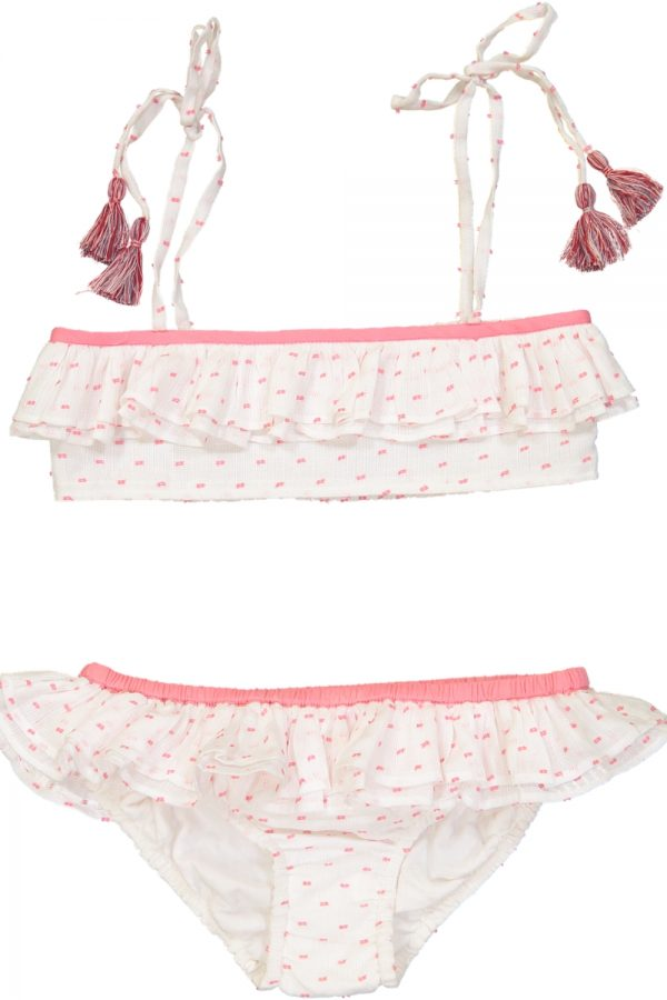plumeti pink 1_playologie