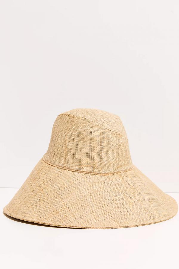 Cove Sun Hat