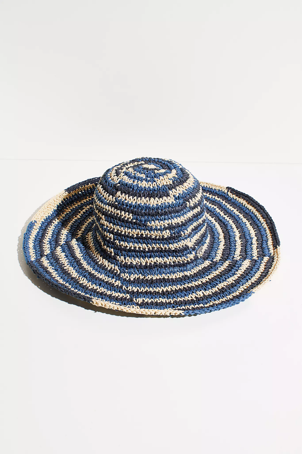 Jupiter Space Dye Sun Hat