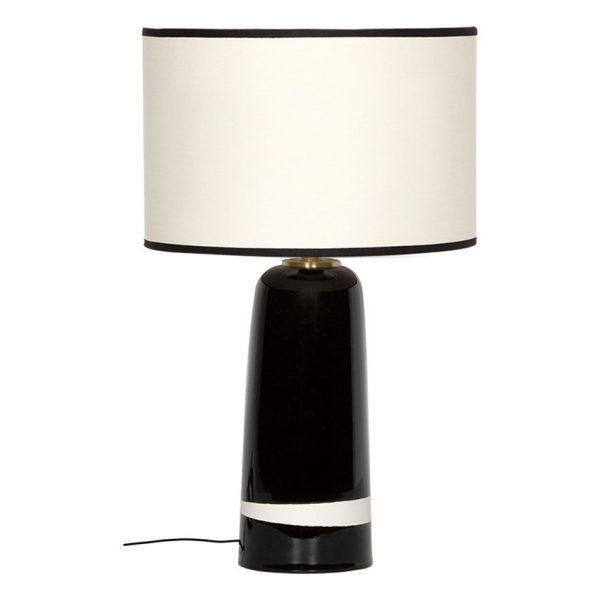 Lámpara de mesa Sicilia