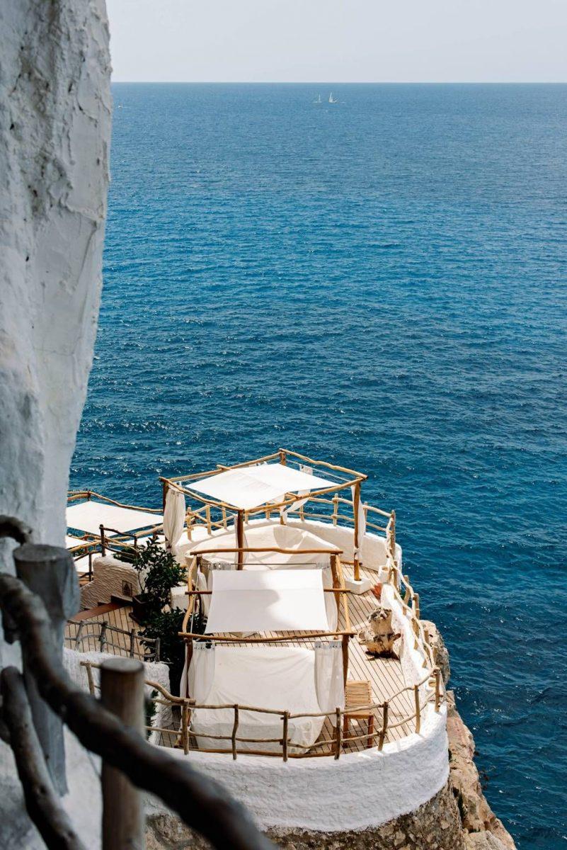 Menorca un destino irresitible